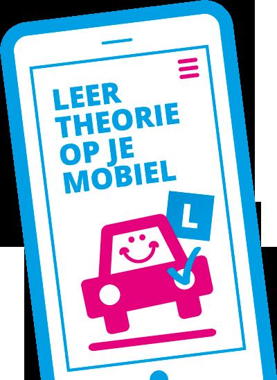 http://autorijschooljr.nl/wp-content/uploads/2015/07/Phone-Home.png