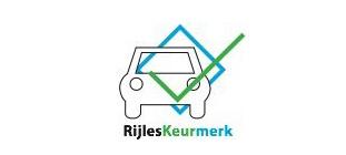 http://autorijschooljr.nl/wp-content/uploads/2019/01/rijleskeurmerk-breed-1.jpg