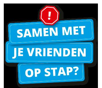 https://autorijschooljr.nl/wp-content/uploads/2015/07/Home-Text-Image.png